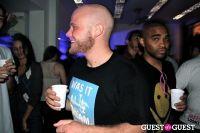 Freak City LA + Theophilus London + Ninjasonik. #96