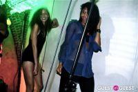 Freak City LA + Theophilus London + Ninjasonik. #101