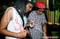Freak City LA + Theophilus London + Ninjasonik. #102