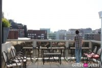The Beacon Hotel Rooftop #2