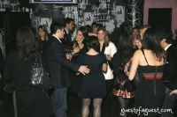2nd Annual I Heart Pro-Choice Valentine's Party@ The Imperial #25