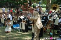 Jazz age lawn party at Governors Island #8