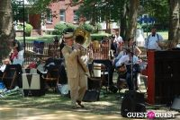 Jazz age lawn party at Governors Island #18