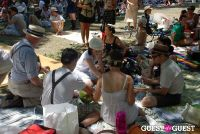 Jazz age lawn party at Governors Island #33