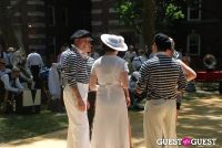 Jazz age lawn party at Governors Island #34