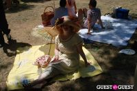 Jazz age lawn party at Governors Island #35