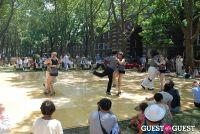 Jazz age lawn party at Governors Island #37