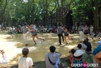 Jazz age lawn party at Governors Island #39
