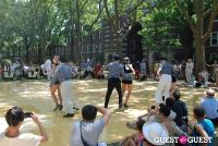 Jazz age lawn party at Governors Island #40