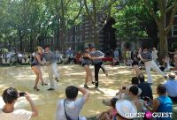Jazz age lawn party at Governors Island #41