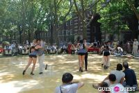 Jazz age lawn party at Governors Island #43