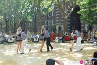 Jazz age lawn party at Governors Island #50