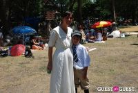 Jazz age lawn party at Governors Island #60