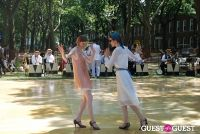 Jazz age lawn party at Governors Island #61