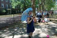 Jazz age lawn party at Governors Island #64