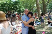 Jazz age lawn party at Governors Island #69