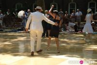 Jazz age lawn party at Governors Island #72