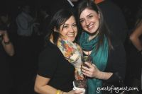 2nd Annual I Heart Pro-Choice Valentine's Party@ The Imperial #47