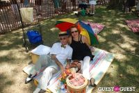 Jazz age lawn party at Governors Island #79