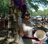 Jazz age lawn party at Governors Island #80