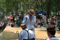 Jazz age lawn party at Governors Island #88