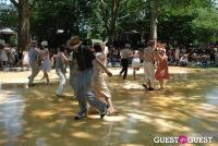 Jazz age lawn party at Governors Island #102