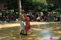 Jazz age lawn party at Governors Island #111
