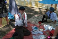 Jazz age lawn party at Governors Island #114