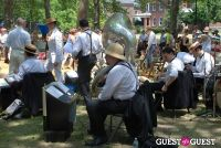 Jazz age lawn party at Governors Island #115