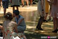 Jazz age lawn party at Governors Island #121