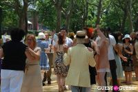 Jazz age lawn party at Governors Island #123