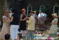 Jazz age lawn party at Governors Island #125