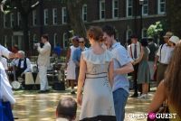 Jazz age lawn party at Governors Island #126