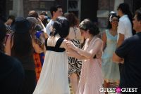 Jazz age lawn party at Governors Island #127