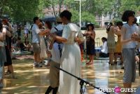 Jazz age lawn party at Governors Island #131