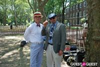 Jazz age lawn party at Governors Island #138