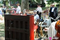 Jazz age lawn party at Governors Island #143