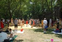 Jazz age lawn party at Governors Island #152