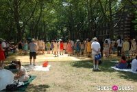 Jazz age lawn party at Governors Island #153