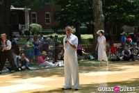 Jazz age lawn party at Governors Island #158