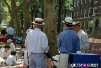 Jazz age lawn party at Governors Island #160