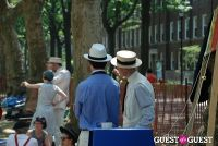 Jazz age lawn party at Governors Island #162