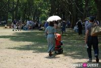 Jazz age lawn party at Governors Island #164