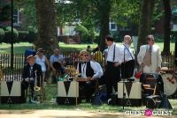 Jazz age lawn party at Governors Island #173