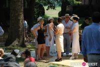 Jazz age lawn party at Governors Island #174