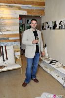 Jarlath Mellette Celebrates Fashion For Passion #178