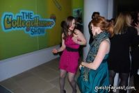 THE COLLEGE HUMOR SHOW PARTY #69