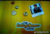 THE COLLEGE HUMOR SHOW PARTY #179