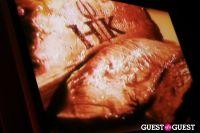 Hell's Kitchen Viewing Party: Pierce Street Annex #14
