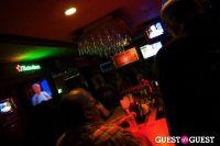 Hell's Kitchen Viewing Party: Pierce Street Annex #23